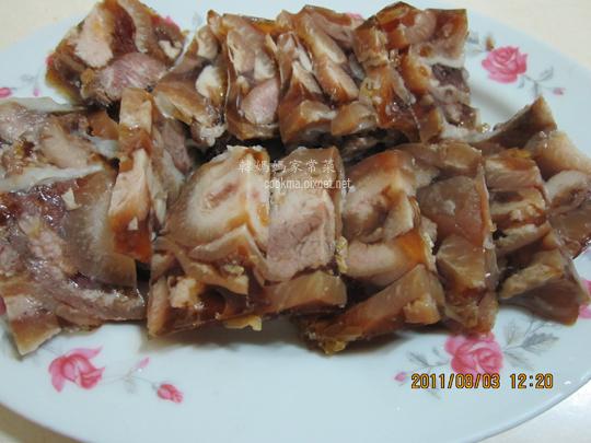 豬肉凍.jpg