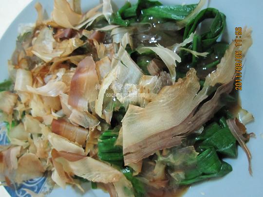 涼拌韭菜食譜.jpg
