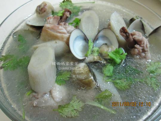 牛蒡雞肉蛤蠣湯.jpg