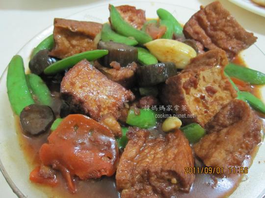 紅燒油豆腐食譜.jpg