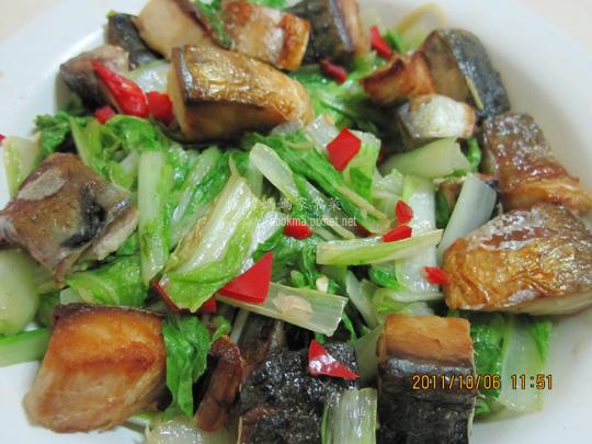 鹹魚炒白菜.jpg