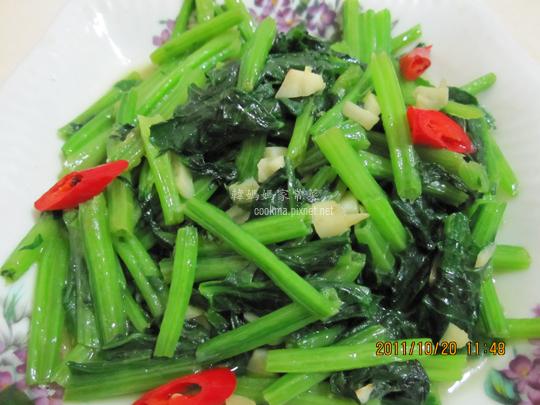 炒菠菜.jpg