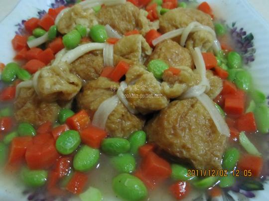 福袋豆腐.jpg