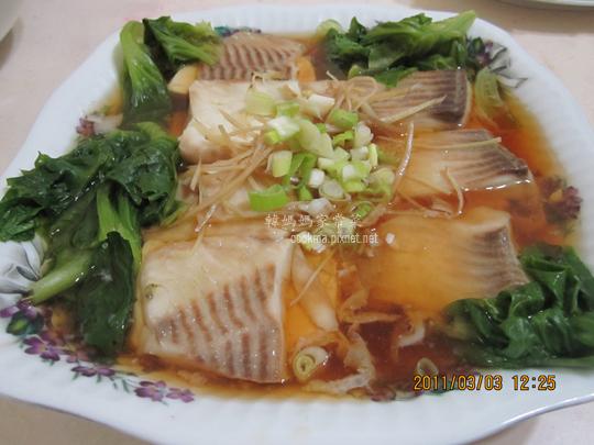 鯛魚片食譜.jpg