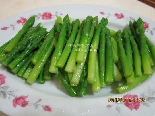 綠蘆筍.jpg