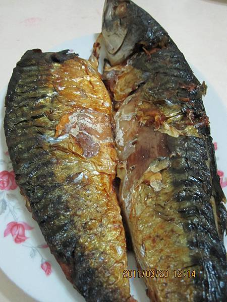 秋刀魚料理.jpg