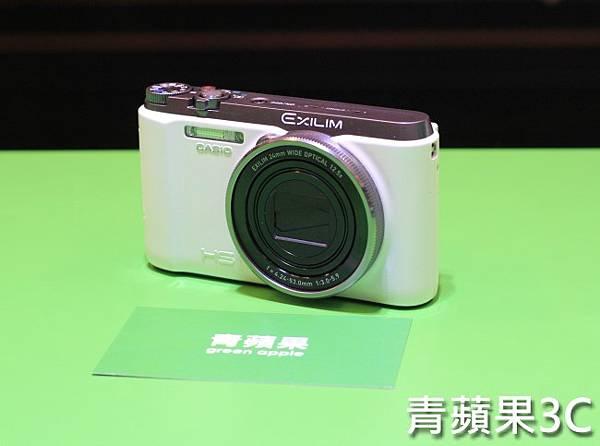 青蘋果 - ZR1200 - 2.jpg