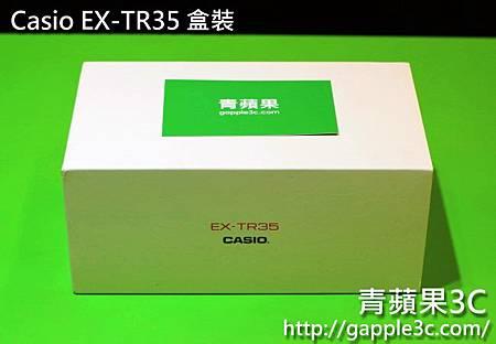 casio tr35收購 - 青蘋果3C (3).jpg