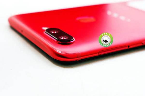 高雄收購oppo手機