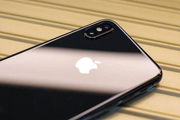 iphonex收購檢測