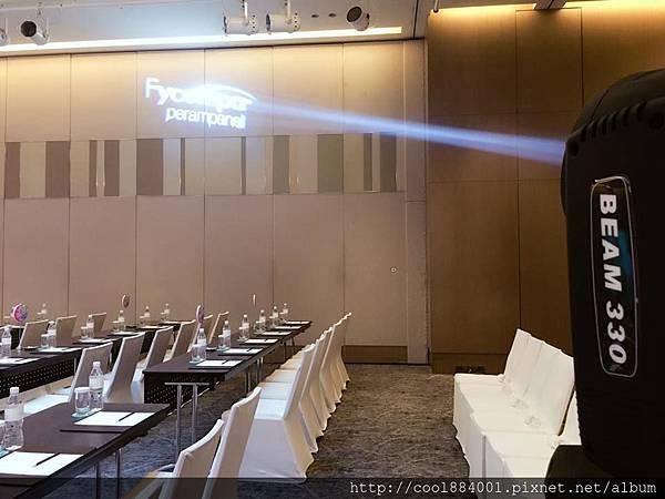 GOBO燈%2FLOGO燈