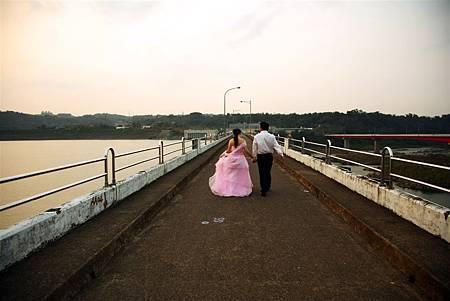 wedding 0315.jpg