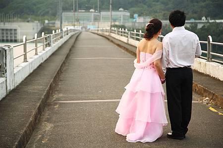 wedding 0621.jpg