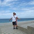 20080615 031.jpg