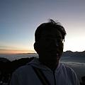 20080621 114.jpg