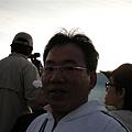 20080621 133.jpg