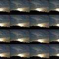 20080621 162.jpg