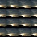 20080621 165.jpg