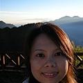 20080621 180.jpg