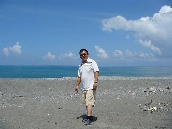 20080619 162.jpg