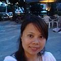 20080619 217.jpg
