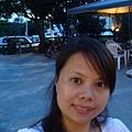 20080619 218.jpg