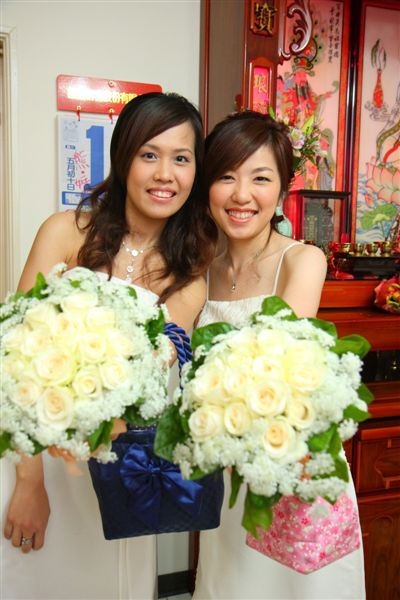 wedding0324.jpg