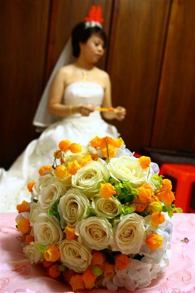 wedding0516.jpg