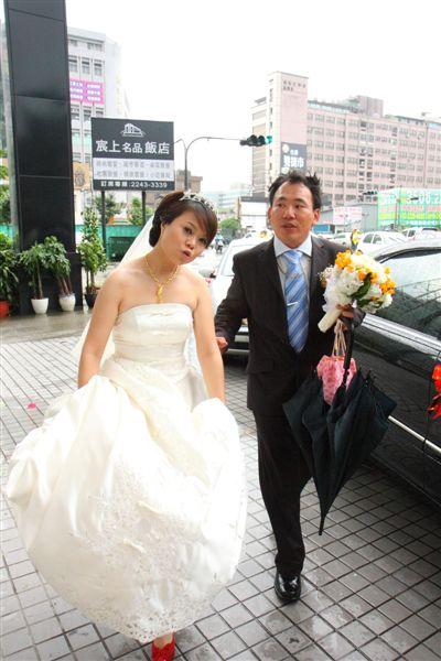 wedding0644.jpg