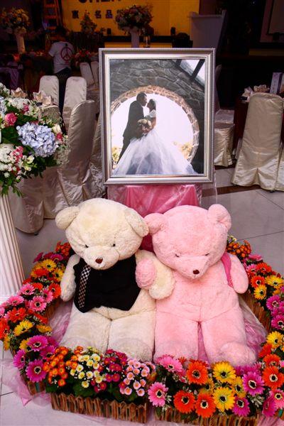 wedding0655.jpg