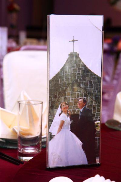 wedding0656.jpg
