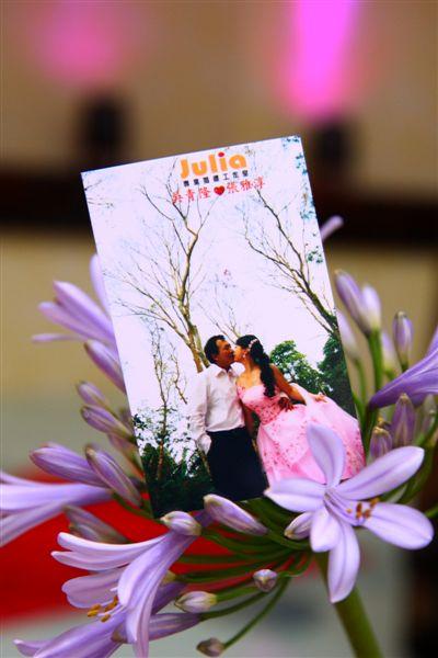 wedding0663.jpg