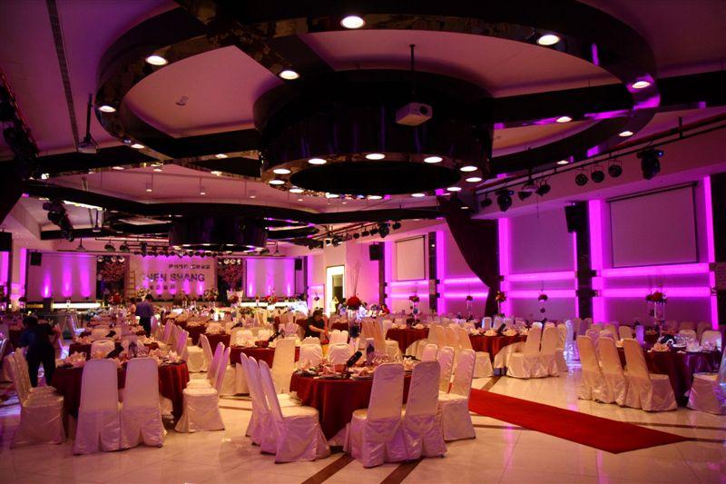 wedding0668.jpg
