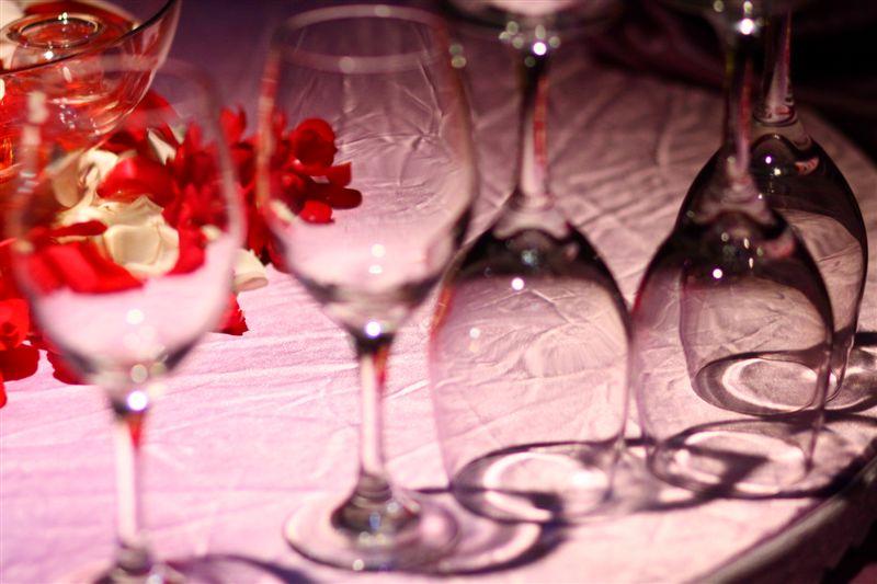 wedding0672.jpg