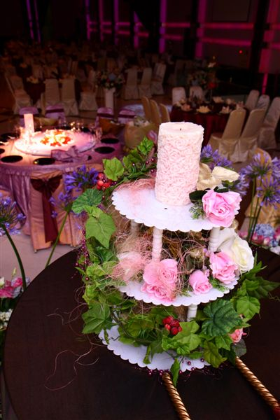 wedding0675.jpg