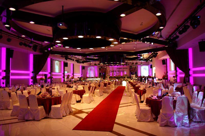 wedding0690.jpg