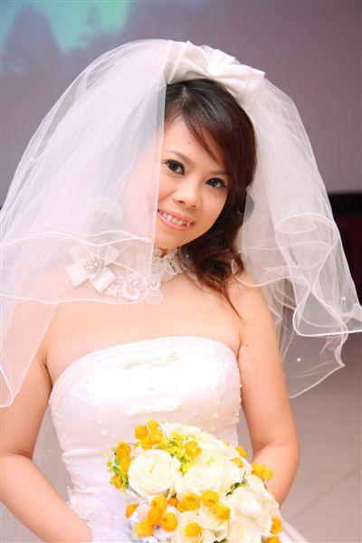 wedding0712.jpg