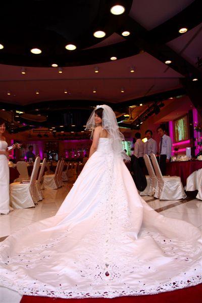wedding0715.jpg
