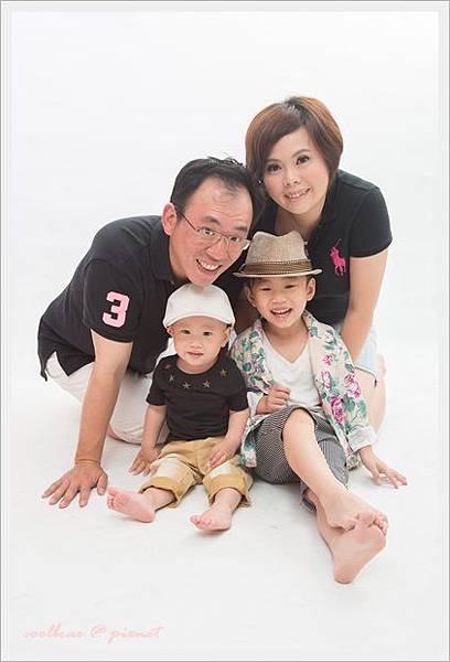Family_0040