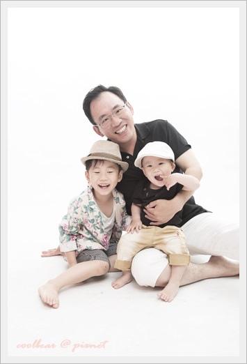 Family_0066.jpg