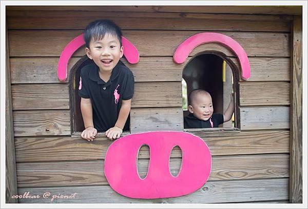 Family_0379.jpg