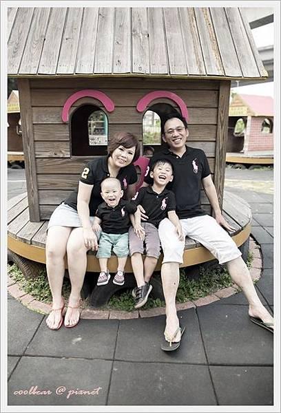 Family_0384.jpg
