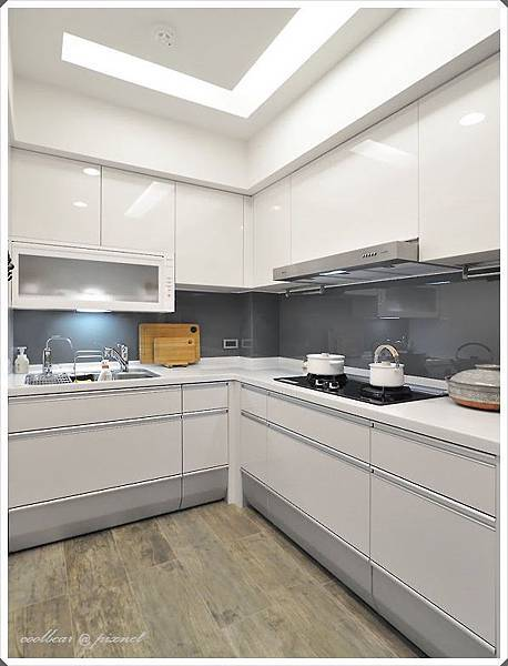 廚具2.jpg