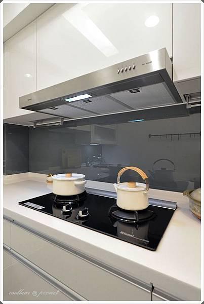廚具3.jpg