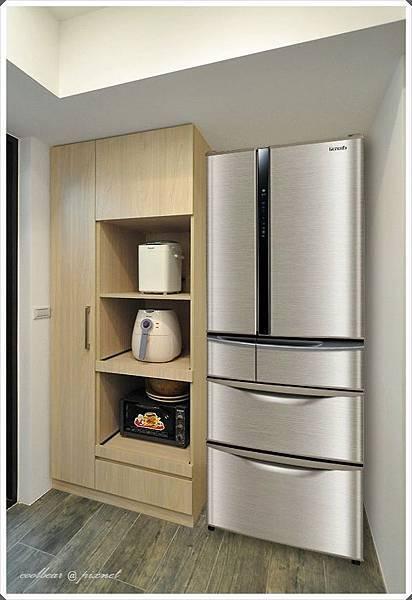 廚具4.jpg