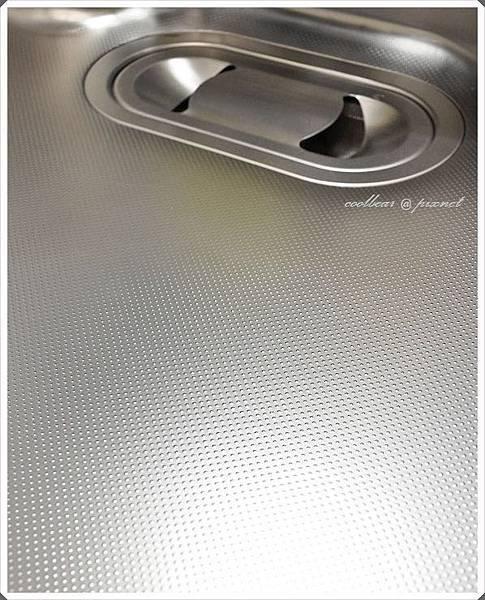 廚具6.jpg
