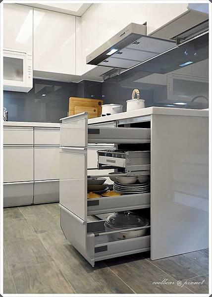 廚具9.jpg