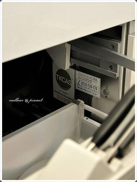 廚具12.jpg
