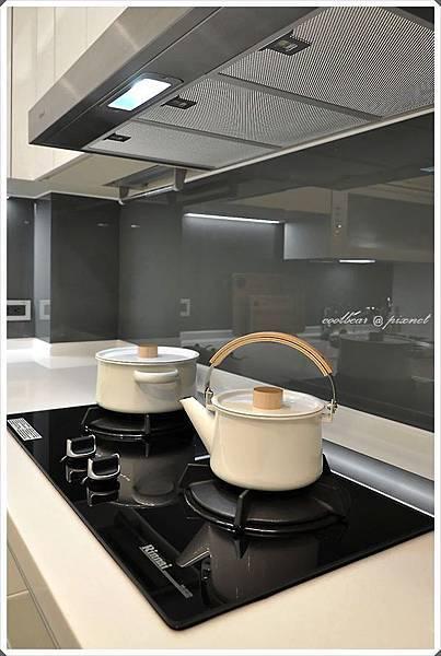 廚具13.jpg