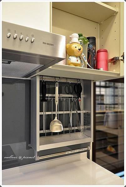 廚具14.jpg